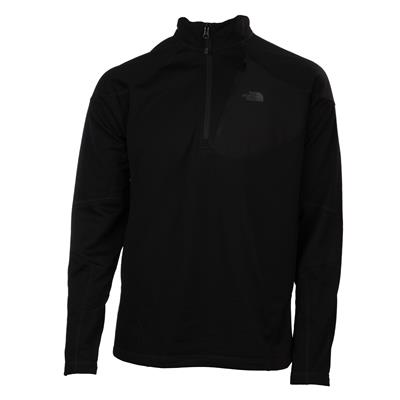 The North Face Havoc 1/4 Zip Jacket