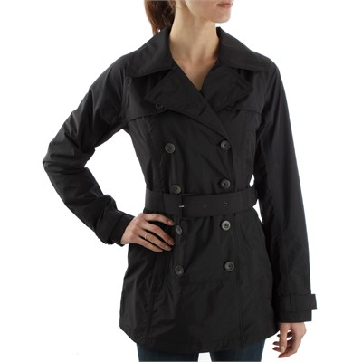 The North Face Maya Jacket - Women's