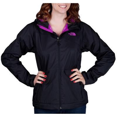 The North Face Cordellette Jacket - Women's