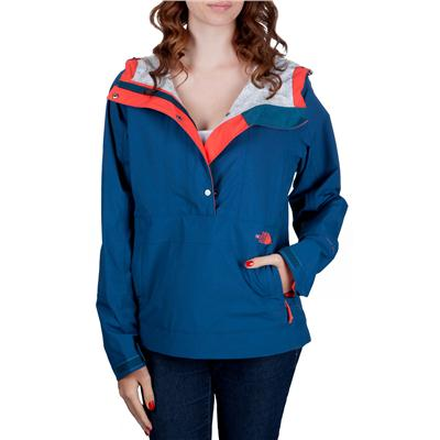 The North Face Lovers Leap Anorak Jacket - Women's