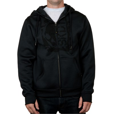 Skullcandy Eight Six Zip Hoodie