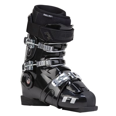 Full Tilt High Five Ski Boots 2012