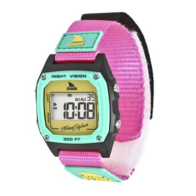 Freestyle Shark 88 Watch