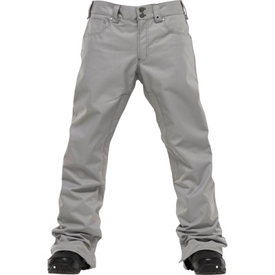 Burton Pointer Pants