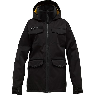 Burton Heidi Jacket - Women's