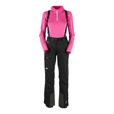 The North Face Point Five Pants - Women's