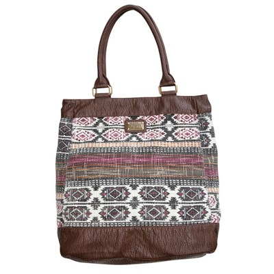 Billabong Maumee Tote - Women's