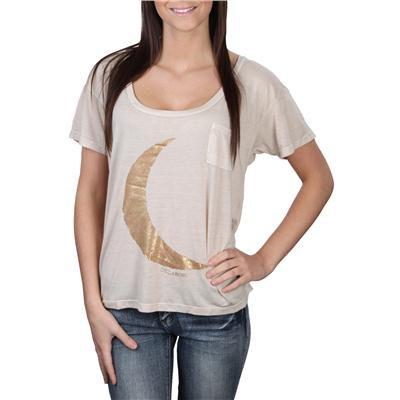 Billabong Ridden T Shirt - Women's