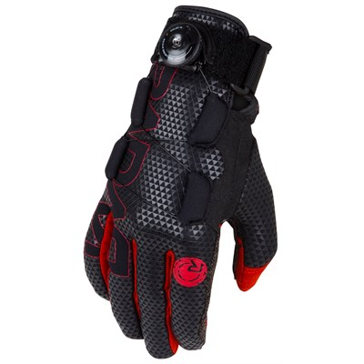 Radar Strada Boa Water Gloves 2011