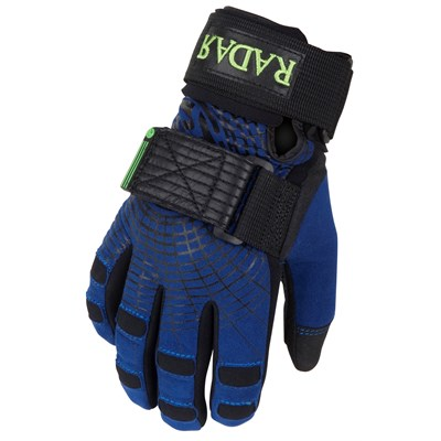 Radar Ergo Water Gloves 2011