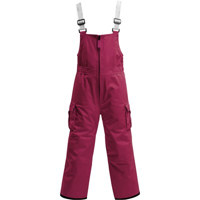 Orage Mistral Pants - Youth - Boy's