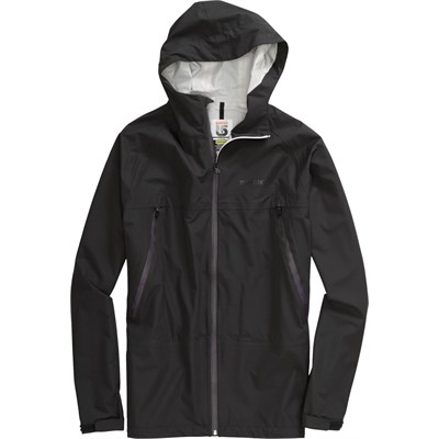 Burton 2.5L Slick Jacket