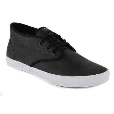 Gravis Quarters LX Shoes