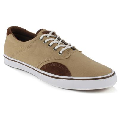 Gravis Filter Duro Shoes
