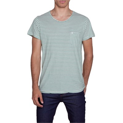 Obey Clothing Hardford T Shirt