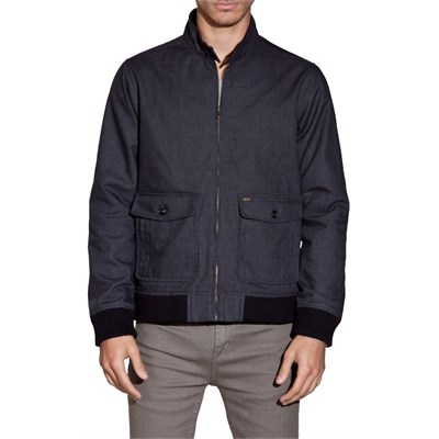 Obey Clothing Rebel Jacket