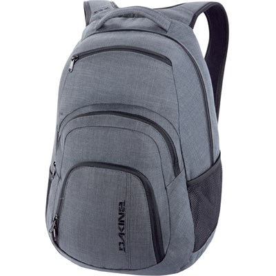 DaKine Campus Backpack - SM