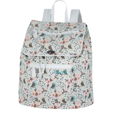 DaKine Sophia Bag - Women's