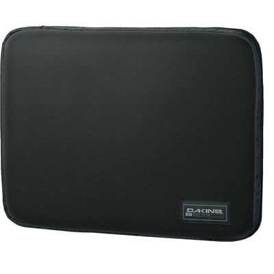 DaKine Laptop Sleeve - SM