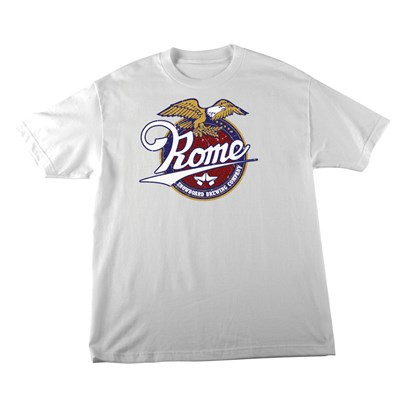 Rome Brewing Co. T Shirt