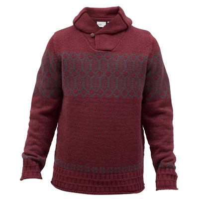 Wesc Finley Sweater