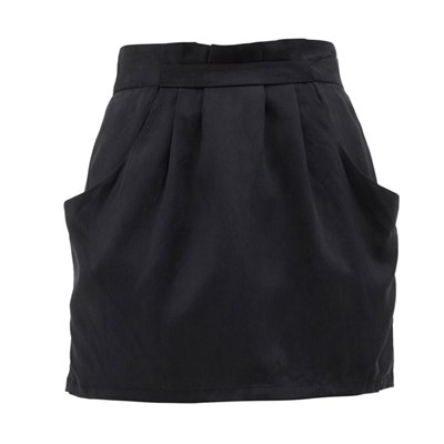 Wesc Michi Skirt - Women's
