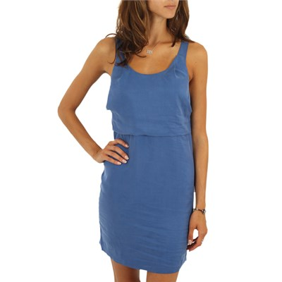 Wesc Adalyn Dress - Women's