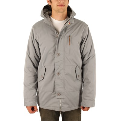 slvdr Cloud 9 Jacket