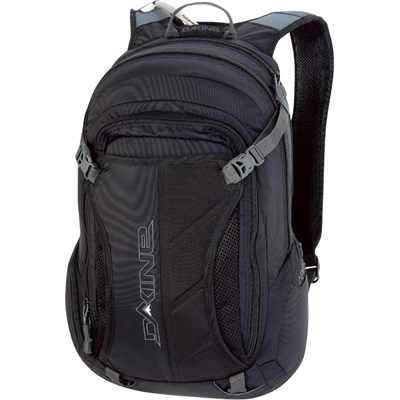 DaKine Apex Hydration Pack