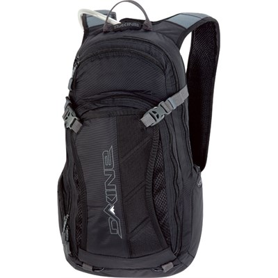 DaKine Nomad Hydration Pack