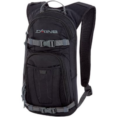 DaKine Session Hydration Pack