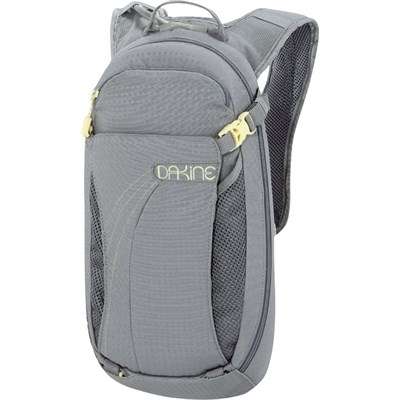 DaKine Drafter Hydration Pack - Women's