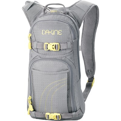 DaKine Session Hydration Pack - Women's