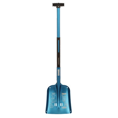 Brooks-Range Backcountry Longneck Pro T Handle Shovel