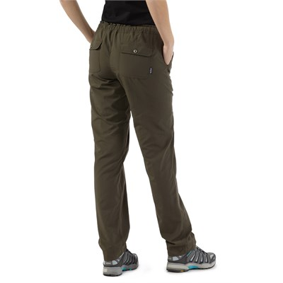 Patagonia Upcountry Pants - Women's