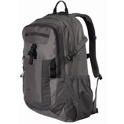 Patagonia Fuego Backpack