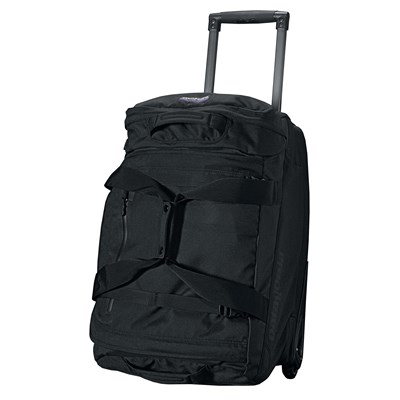 Patagonia Freewheeler Bag