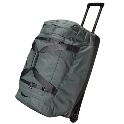 Patagonia Freewheeler Max Bag