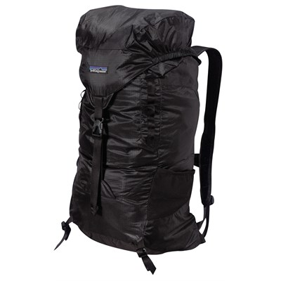 Patagonia Lightweight Travel Backpack