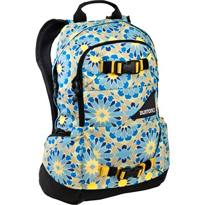 Burton Day Hiker 20L Backpack - Women's