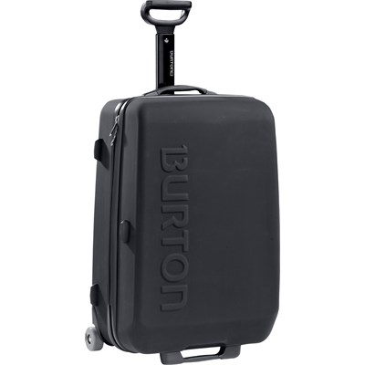 Burton Air 25 Hard Case