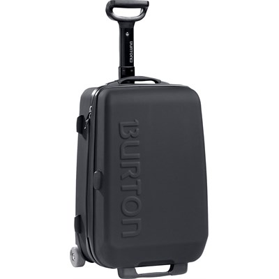 Burton Air 20 Hard Case