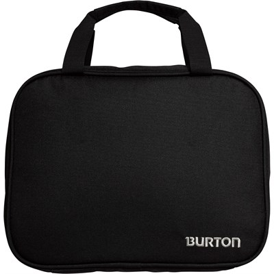 Burton Tour Toiletries Kit - Women's