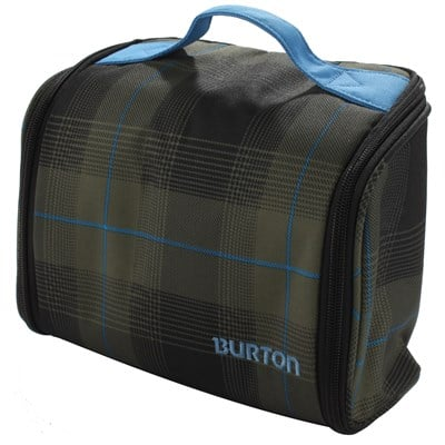 Burton Tour Toiletries Kit