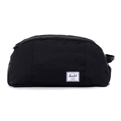 Herschel Supply Co. Journey Duffel Bag