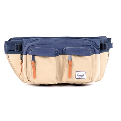 Herschel Supply Co. Eighteen Fanny Pack