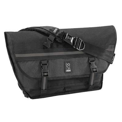 Chrome Citizen Night Series Bag