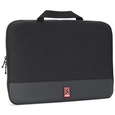 Chrome Laptop Sleeve 15.7