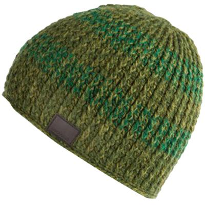 Spacecraft Standard Stripe Beanie