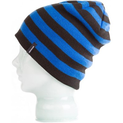 Spacecraft Jasper Johns Beanie